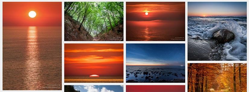 Galeria, portfolio, a może album fotograficzny on-line?